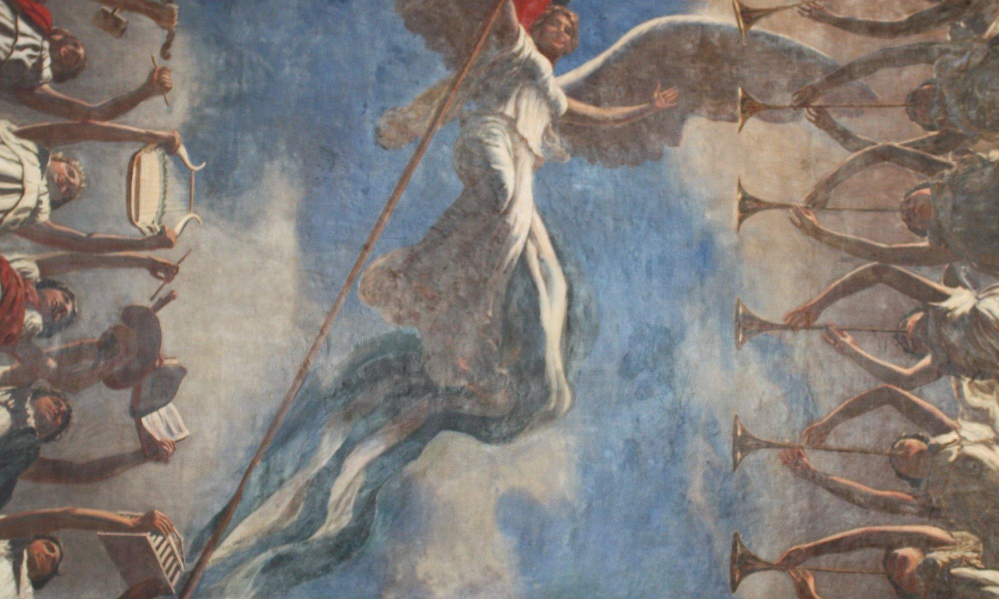 Museo de la Revolución, La Habana, Cuba