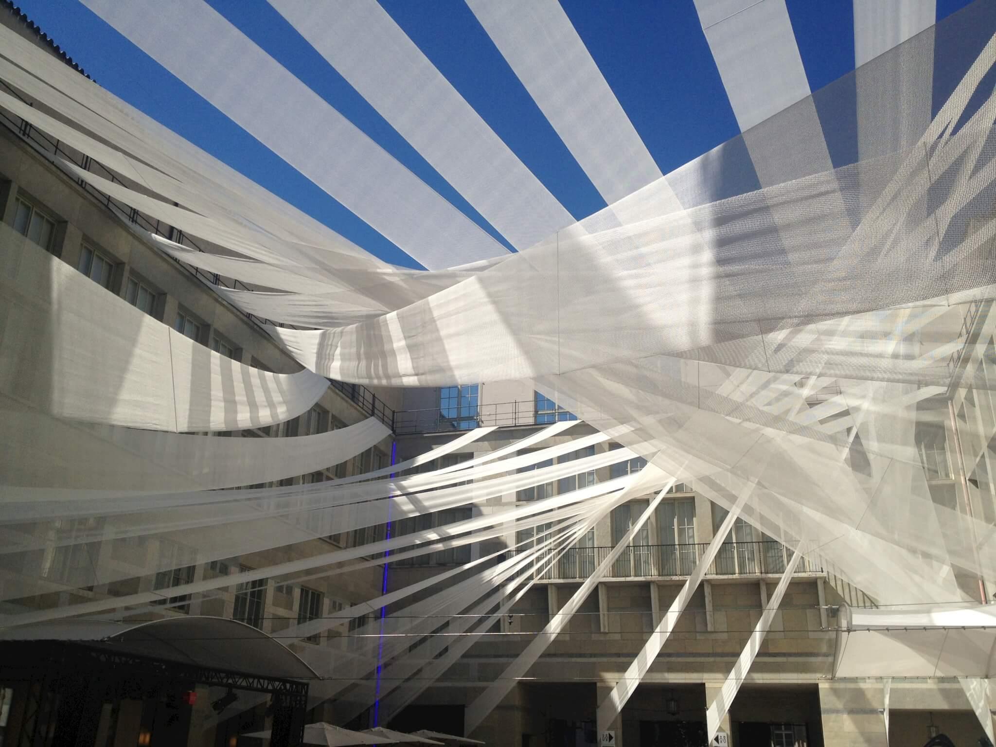 Kunstmuseum, Basel