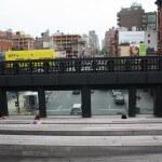 The Highline, New York