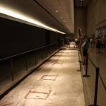 9/11 Memorial Museum, New York