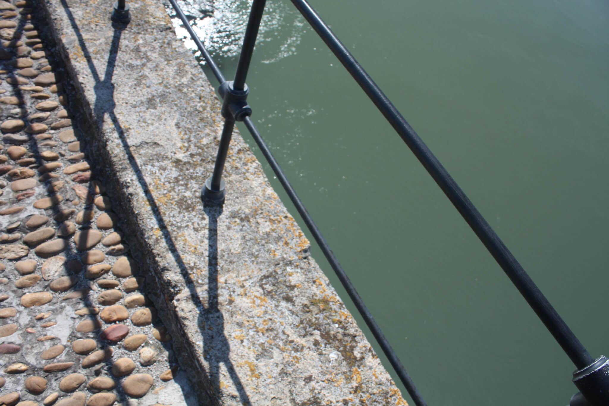 Pont d'Avignon, Avignon