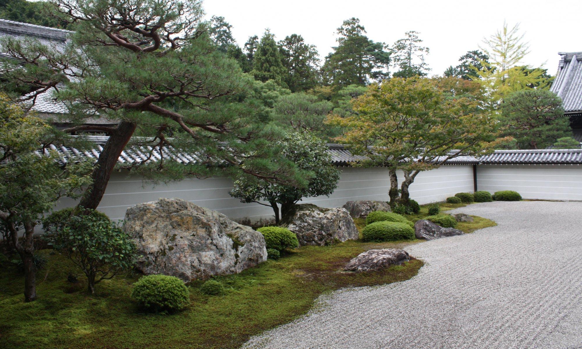 Kyōto, Japan