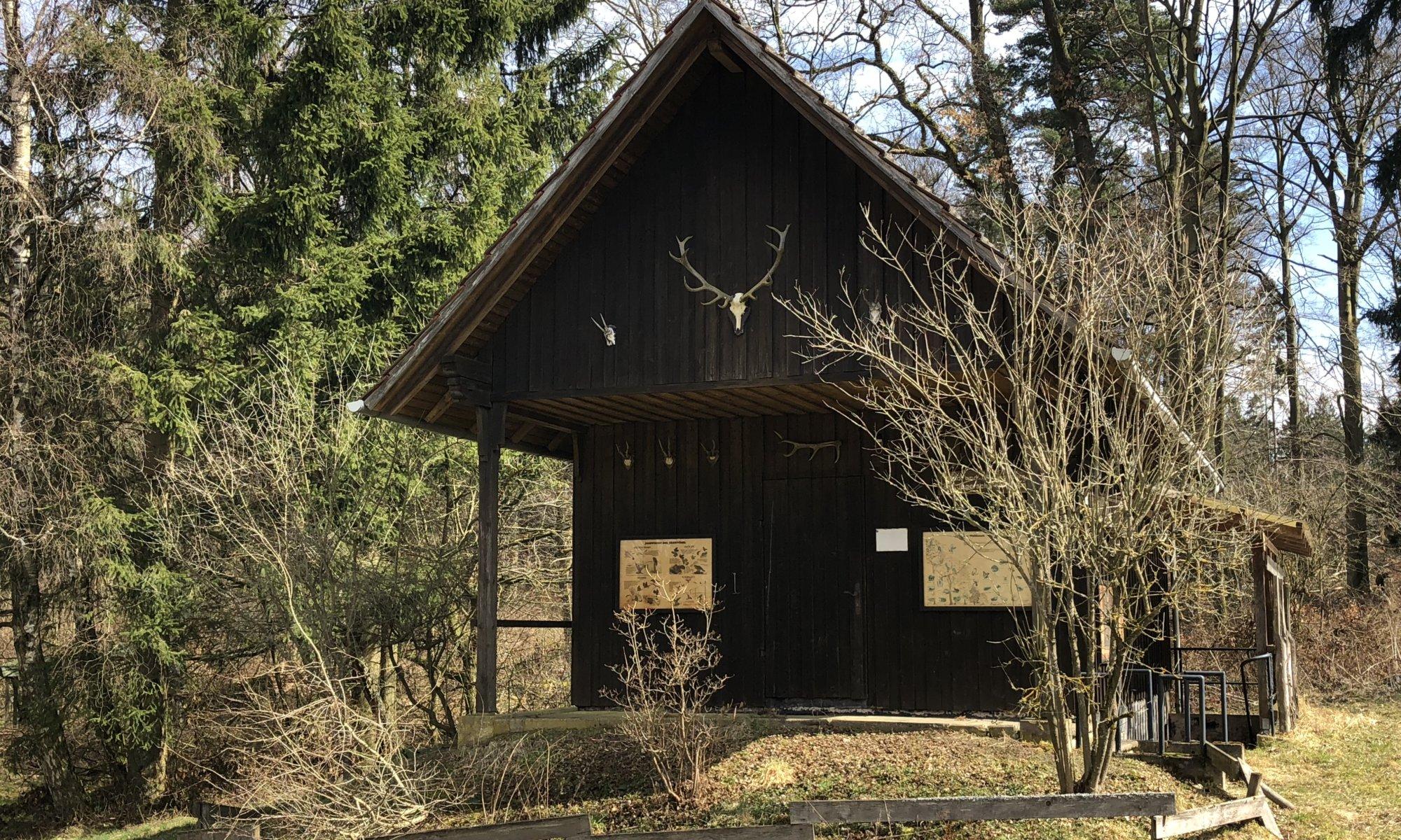 Wald- und Jagdmuseum, Hann. Münden
