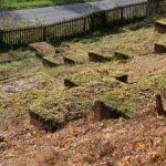 Jüdischer Friedhof, Adelebsen