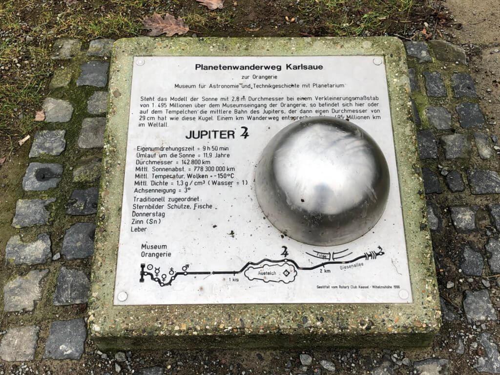 Staatspark Karlsaue, Kassel