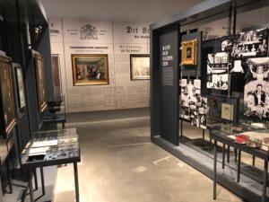 Stadtmuseum, Kassel