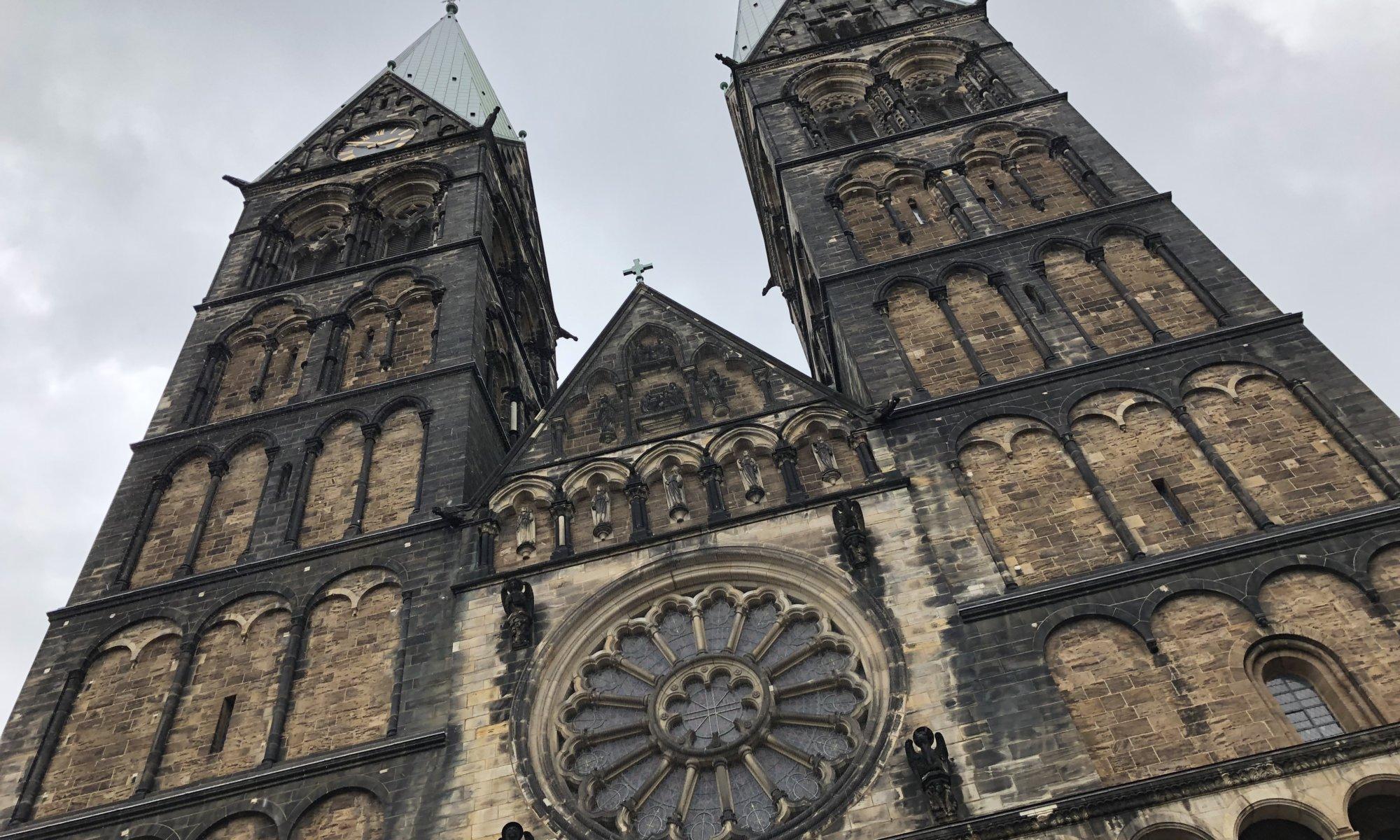 Dom St. Petri, Bremen