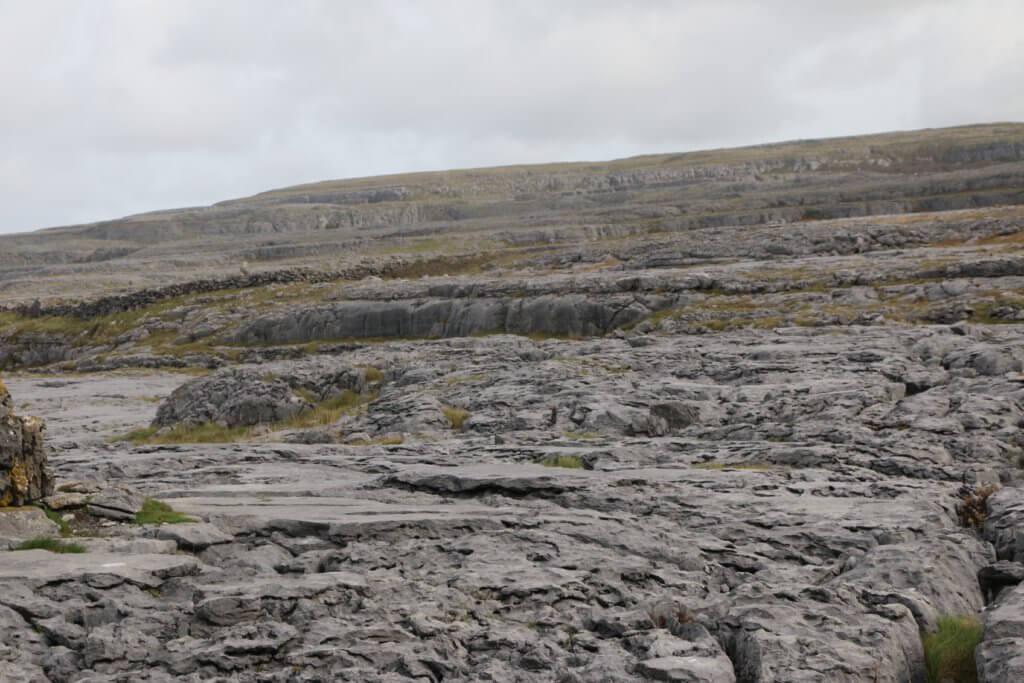 Burren, Ireland