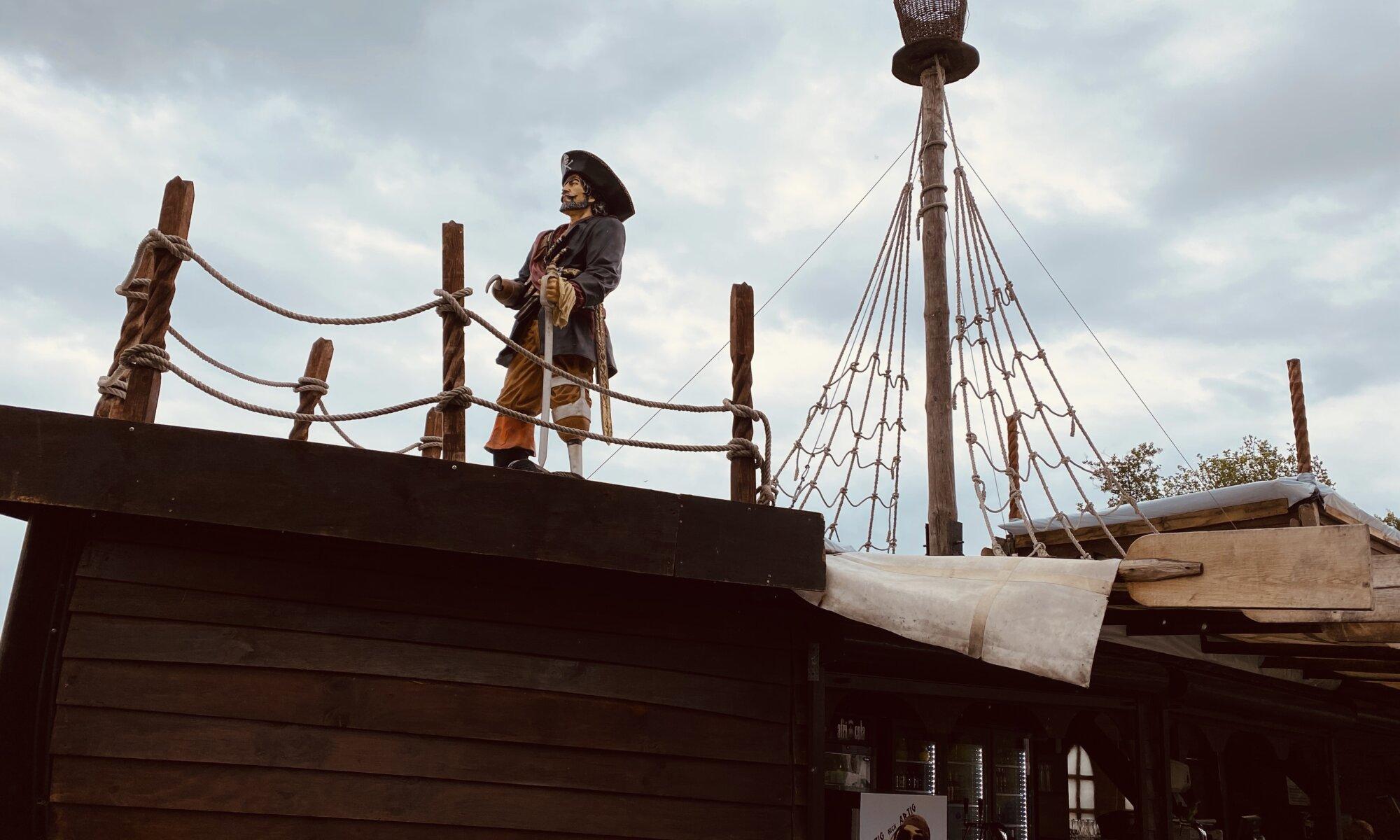 Schlachtschiff, Alheim